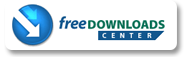 freedownloadscenter.com