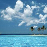 Tropical Islands HD