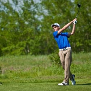 2010 CJGA Wolf Creek Luc