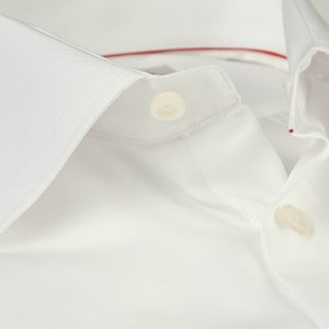 Product photos - men's dress shirts