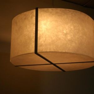 CPLIGHTING Custom Lamps