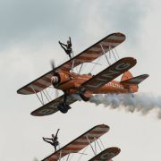 Eastbourne Airbourne 15