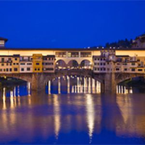 Firenze (Florence) - Italy