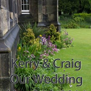 kerry-craig-wedding