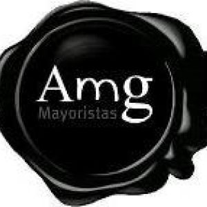 Andrea Marketing Group (AMG)