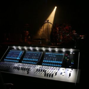 DiGiCo_Lockette-Vettesse_2020