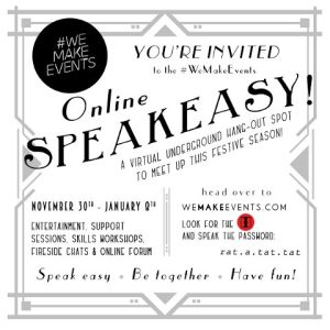 WeMakeEvents_Speakeasy