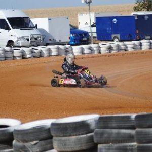 TEam_BCM_2013_SA_Dirt_Kart_Titles