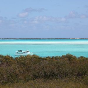 Great & Little Exuma