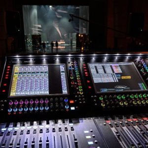 DiGiCo_Golden_Cross_Awards_2021