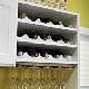 Wine Cellars, wine racks
