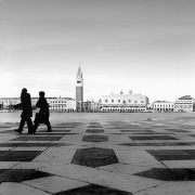 Love Venice ( on medium format film )